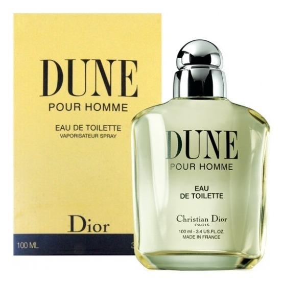 Dune For Men от Christian Dior Parfum - купить мужские духи (туалетную  воду) в интернет-магазине - цена и отзывы ffac3a5114be0