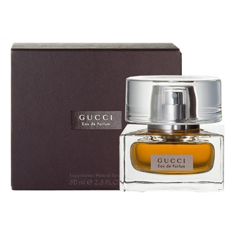 Gucci Eau de Parfum от Gucci - купить женские духи (туалетную воду) в  интернет-магазине - цена и отзывы fbcb1a4cfeb2e