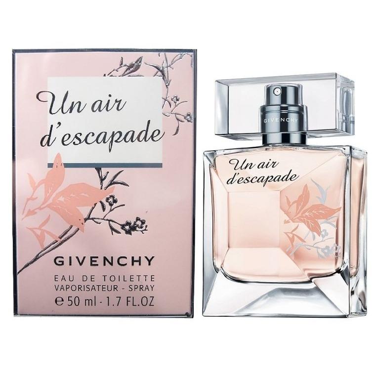 Air Un Givenchy Air Givenchy Air D'escapade Givenchy D'escapade Un Givenchy Un D'escapade Un 08XnwOPNk