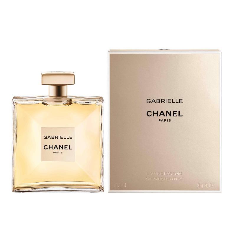 Chanel петербург купить парфюм парфюмерная вода версаче купит в красноярске