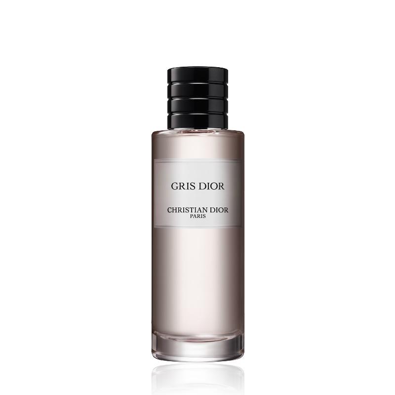 gris dior christian dior parfum. Black Bedroom Furniture Sets. Home Design Ideas