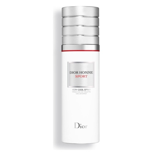 Dior Homme Sport Very Cool Spray от Christian Dior купить мужские