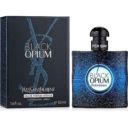 опиум духи женские цена