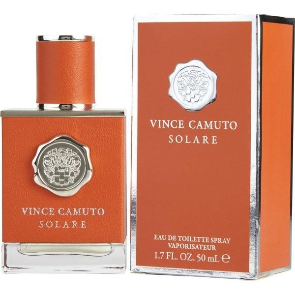 Vince Camuto Femme парфюм женский отзывы