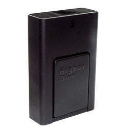 Higher Black от Christian Dior Parfum - купить мужские духи (туалетную  воду) в интернет-магазине - цена и отзывы 2f0f5369c2c