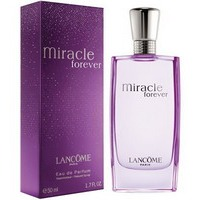 Lancome Parfum Miracle - AROMA-BUTIK.RU