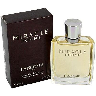 Где в астрахани купить туалетную воду miracle homme где купить косметику и парфюмерию в пафосе