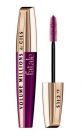 Тушь для ресниц Volume Millions Lashes Fatale
