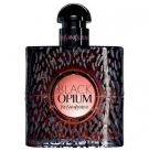 Женская парфюмерия Black Opium Wild Edition от Yves Saint Laurent Parfum