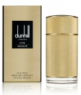 Мужская парфюмерия Dunhill Icon Absolute от Alfred Dunhill