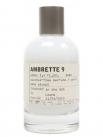 Ambrette 0