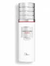 Мужская парфюмерия Dior Homme Sport Very Cool Spray от Christian Dior Parfum