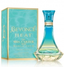 Женская парфюмерия Beyonce Heat The Mrs. Carter Show World Tour Limited Edition от Beyonce