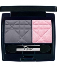 2 Couleurs Duo  Eyeshadow Mat et Brillant