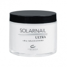 Акриловая пудра ультра натуральная SolarNail / Ultra Natural