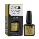 Верхнее покрытие Shellac U.V. Top Coat