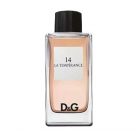 Женская парфюмерия Anthology La Temperance 14 от Dolce And Gabbana