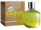 Женская парфюмерия DKNY Be Delicious Picnic in the Park от Donna Karan