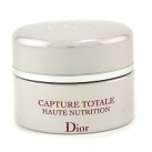 Capture Totale Haute Nutrition Creme Riche