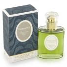 Женская парфюмерия Dioressence от Christian Dior Parfum