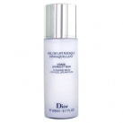 Dior Magique Cleansing Gelee for Face, Lips and Eyes