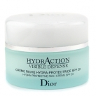 Hydraction Visible Defense Hydra-Protective Rich Crème