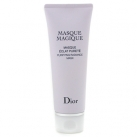Masque Magique Purifying