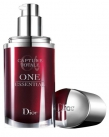 Capture Totale One Essential Serum