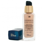 Diorskin Pure Light