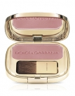 Румяна D&G The Blush