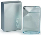 Echo for Men