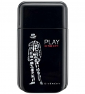 Мужская парфюмерия Play in the City for Him от Givenchy Parfum