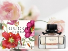 Женская парфюмерия Gucci Flora by Gucci Anniversary Edition от Gucci