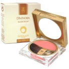 Divinora Radiant Blush
