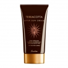 Крем для тела, усиливающий загар Terracotta After Sun Cream