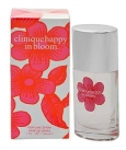 Женская парфюмерия Happy in Bloom от Clinique