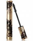 Тушь для ресниц Lash Queen Mascara Sexy Blacks