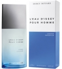 Мужская парфюмерия L'Eau d'Issey pour Homme Oceanic Expedition от Issey Miyake