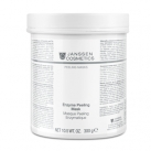 Энзимная пилинг-маска Enzyme Peeling Mask