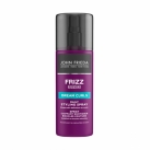 Спрей для создания идеальных локонов  Frizz-Ease Dream Curls