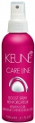 Спрей «Кератиновый локон» Keratin Curl Boost Spray