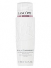 Galatee Confort. Comforting Cleansing Milk for Dry Skin
