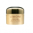 Лифтинг-крем для лица с пептидами Limoni Peptide Skin Lifting Cream
