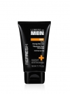 Энергетический крем Sos 2 в 1 Skin Care for Men