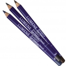Контурный карандаш для век Blueberry Eye Makeup Pencil