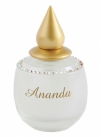 Женская парфюмерия Ananda от M. Micallef