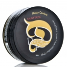 Формирующая паста Design Pulse Messy Couture Molding Paste