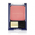 Румяна Flawless Perfection Blush