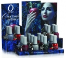 Лак Nail Color коллекция  Once Upon a Time