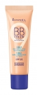 ВВ-крем 9-in-1 Skin Perfecting Super Makeup SPF 25